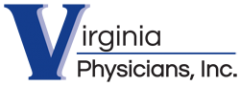 Virginia Physicians, Inc.